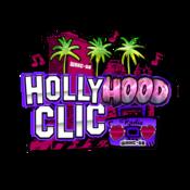 Hollyhood Clic Radio WHHC