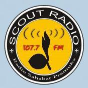 Scout Radio 107.7 FM