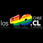Los 40 Principales - HIT 101.7 FM