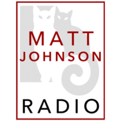 Matt Johnson Radio