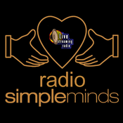 Radio Simple Minds