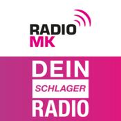 Radio MK - Dein Schlager Radio