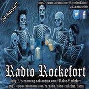 Radio Rockefort