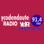 Ycoden Daute Radio