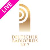 Deutscher Radiopreis 2017