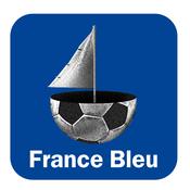 France Bleu La Rochelle - La chronique pêche