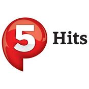 P5 Hits