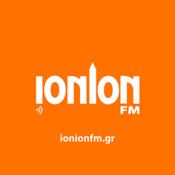 Ionion FM