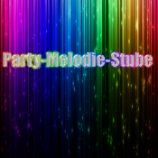 Party-Melodie-Stube AT