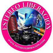 Estéreo Liberación