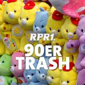 RPR1.90er Trash