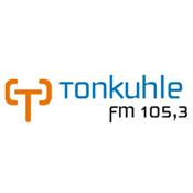 Radio Tonkuhle