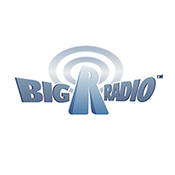 BigR - 100.9 Star Country!