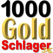1000 Goldschlager