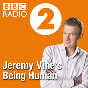 Jeremy Vine\'s Being Human