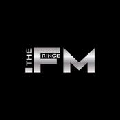 The Fringe FM