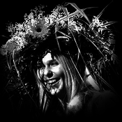 Radio Caprice - Russian Folk Rock