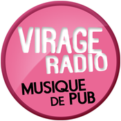 Virage Musique de Pub