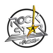 Rock Star Baja