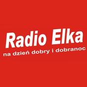 Radio Elka Leszno