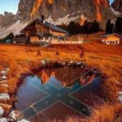 redneckparadise