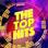 top-hits