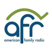 KAFH - AFR Talk 91.5 FM
