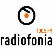 Radiofoniakraków