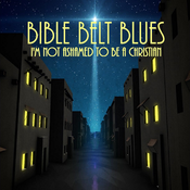 Gospel Blues Radio