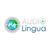 Russe C2 - Audio Lingua
