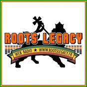 Roots Legacy Radio