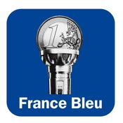 France Bleu Toulouse - L'actu éco