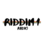 Riddim1 Radio