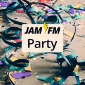 JAM FM Party