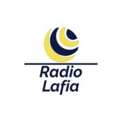 Radio Lafia