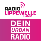 Radio Lippewelle Hamm - Dein Urban Radio