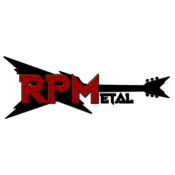 RPM Metal Radio