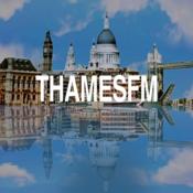 Thames FM London Soul Radio