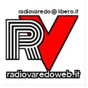 radiovaredoweb