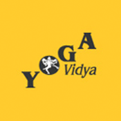 Yoga Vidya - Inspirationen