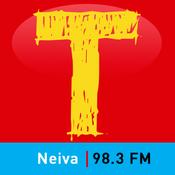 Tropicana Neiva 98.3 fm
