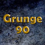 Grunge 90