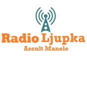 Radio Ljupka
