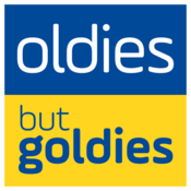 ANTENNE BAYERN - Oldies but Goldies