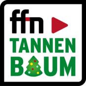 ffn – Tannenbaum