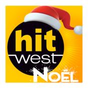 Hit West Noël