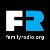 WCTF - Family Radio Network 1170 AM