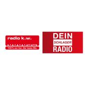 Radio K.W. - Dein Schlager Radio