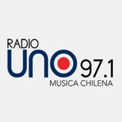 Radio Uno Chile