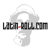 Latin Roll, Rock en tu idioma